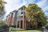 306 139 W 22ND STREET - Central Lonsdale Apartment/Condo for sale, 2 Bedrooms (R2201915) #1