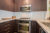 306 139 W 22ND STREET - Central Lonsdale Apartment/Condo for sale, 2 Bedrooms (R2201915) #12