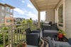 306 139 W 22ND STREET - Central Lonsdale Apartment/Condo for sale, 2 Bedrooms (R2201915) #19