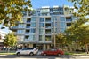 401 2528 MAPLE STREET - Kitsilano Apartment/Condo for sale, 1 Bedroom (R2218001) #1