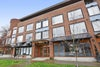 202 3089 OAK STREET - Fairview VW Apartment/Condo for sale, 2 Bedrooms (R2037808) #1