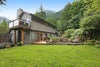 8589 BEDORA PLACE - Howe Sound House/Single Family for sale, 4 Bedrooms (R2177298) #23