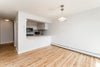 116 360 E 2ND STREET - Lower Lonsdale Apartment/Condo for sale, 2 Bedrooms (R2202247) #6