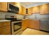 # 3211 33 CHESTERFIELD PL - Lower Lonsdale Apartment/Condo for sale, 1 Bedroom (V1109655) #11