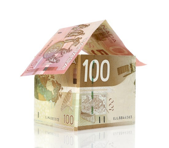 Home buyers plan from rrsp